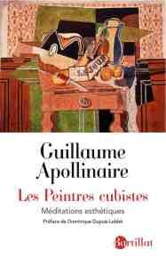Apollinaire_cubiste