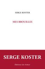 SergeKoster