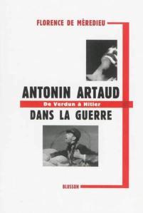 Artaud_Guerre