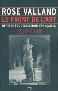 Le_front_de-l_art
