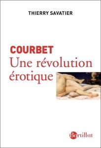 Courbet_érotique