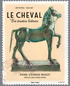 Le-cheval-en-toutes-lettres