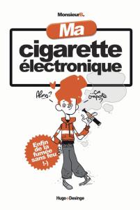 Ma_cigarette_electronique
