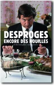 desproges_Nouilles