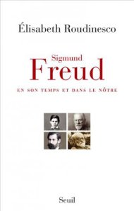 Freud_Roudinesco
