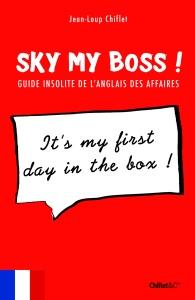 SKY-MY-BOSS