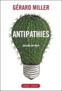 Miller_Antipathies
