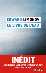 Limonov_Eau