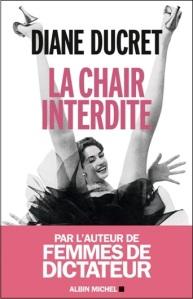 Ducret_Chair_Interdite