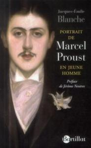 Proust_Blanche
