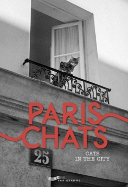paris_chats