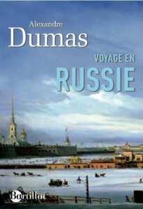 DumasRussie
