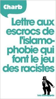Charb_Lettre