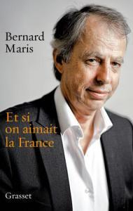 Bernard_Maris