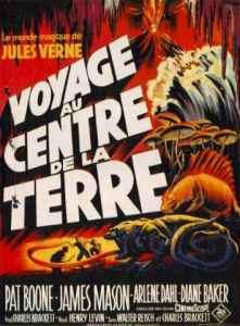 Verne_affiche