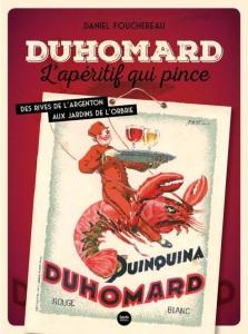 Duhomard
