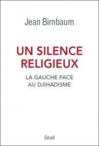 un-silence-religieux