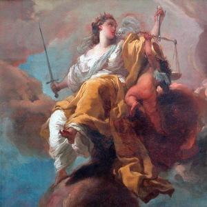 Gaetano_Gandolfi_-_Allegory_of_Justice