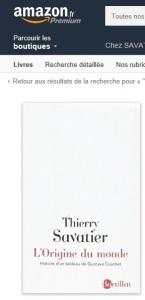 Amazon19032016c