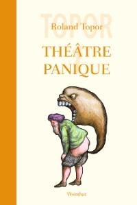 Topor_Theatre
