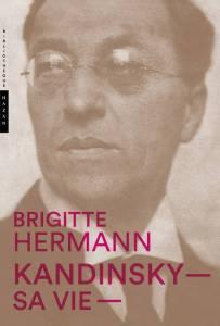 Kandinsky_Hermann
