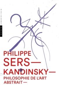 Kandinsky_Sers