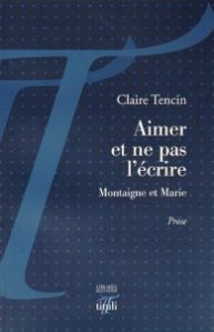 Tencin_Montaigne