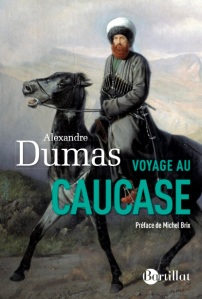 Dumas_Caucase