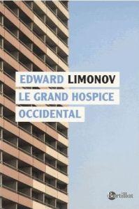 limonov_hospice
