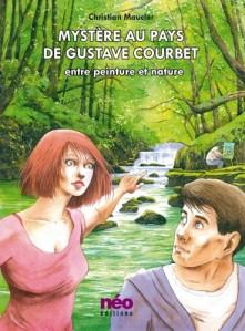 bd_courbet