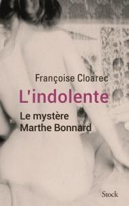 cloarec_indolente